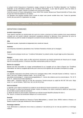 20140101 - CGS AG2 - 240 Assurance Groupes.pdf - page 5/28