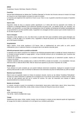 20140101 - CGS AG2 - 240 Assurance Groupes.pdf - page 6/28