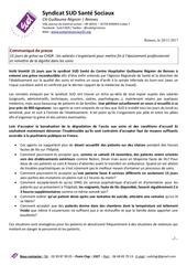 Fichier PDF 2017 11 19 cdp greve novembre 3eme semaine 1