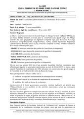 Fichier PDF aaf a gsac