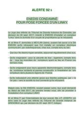 Fichier PDF alerte 92 5 linky 1