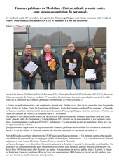 article pontivy journal 17 nov 17