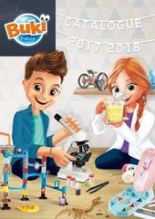 catalogue buki 2017 18 hd