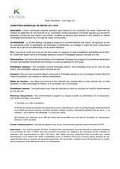 Fichier PDF cgv 2017 2018 1
