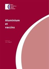 hcspr20130711 aluminiumetvaccins