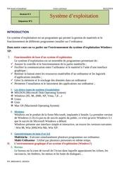 Fichier PDF m2s1