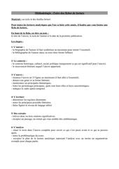 Fichier PDF methodo pour faire une fiche de lecture pdf