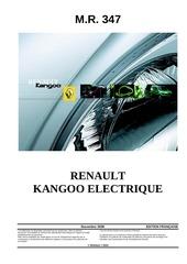 mr 347 kangoo electrique 1 couleur