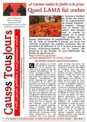 newsletter1845