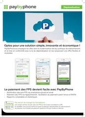 pbp depenalisation