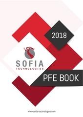 pfe book sofia technologies
