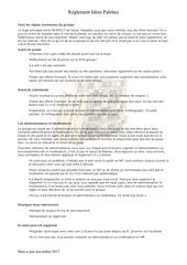 reglement idees palettes 002