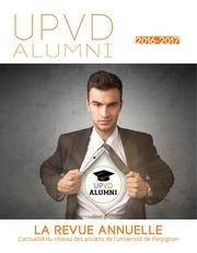 revue 2017 upvd alumni