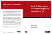121339 droit urbanisme et amenagement v4b