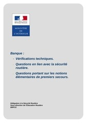 banque ve rifications 01 01 18 2