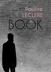 book leclere pauline