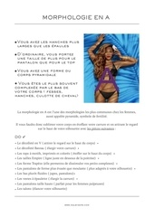 Fichier PDF book morpho a