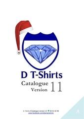 catalogue t shirts vierges d tshirts