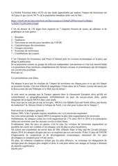 Fichier PDF gti text ultima nation 1