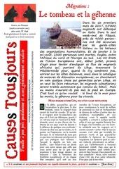 newsletter1846