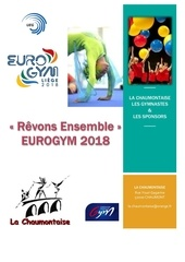 plan d actions eurogym 2018 web