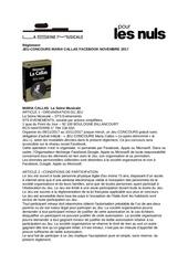 Fichier PDF reglementcallas