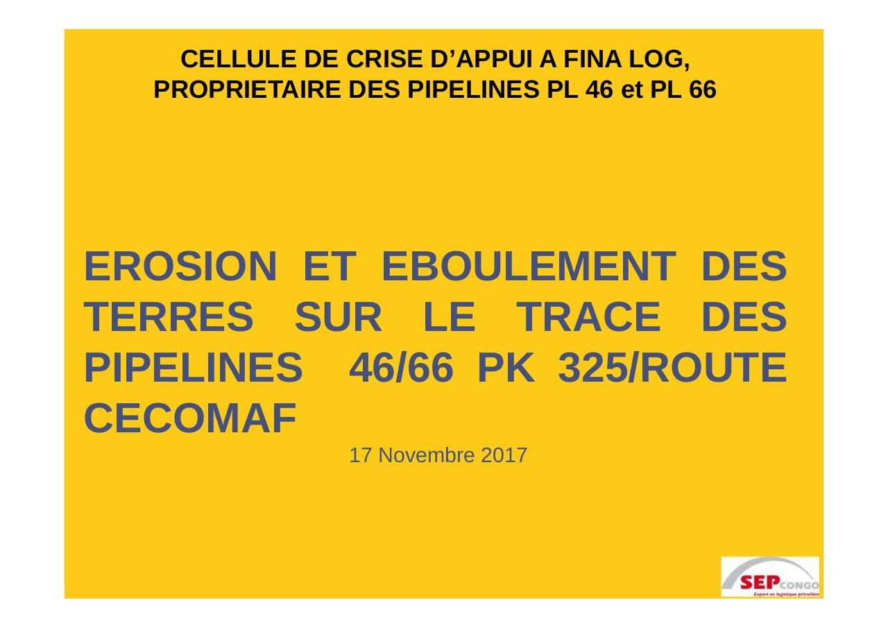 CMC SEP 21 11 17 EBOULEMENT CECOMAF -ilovepdf-compressed.pdf - page 1/43