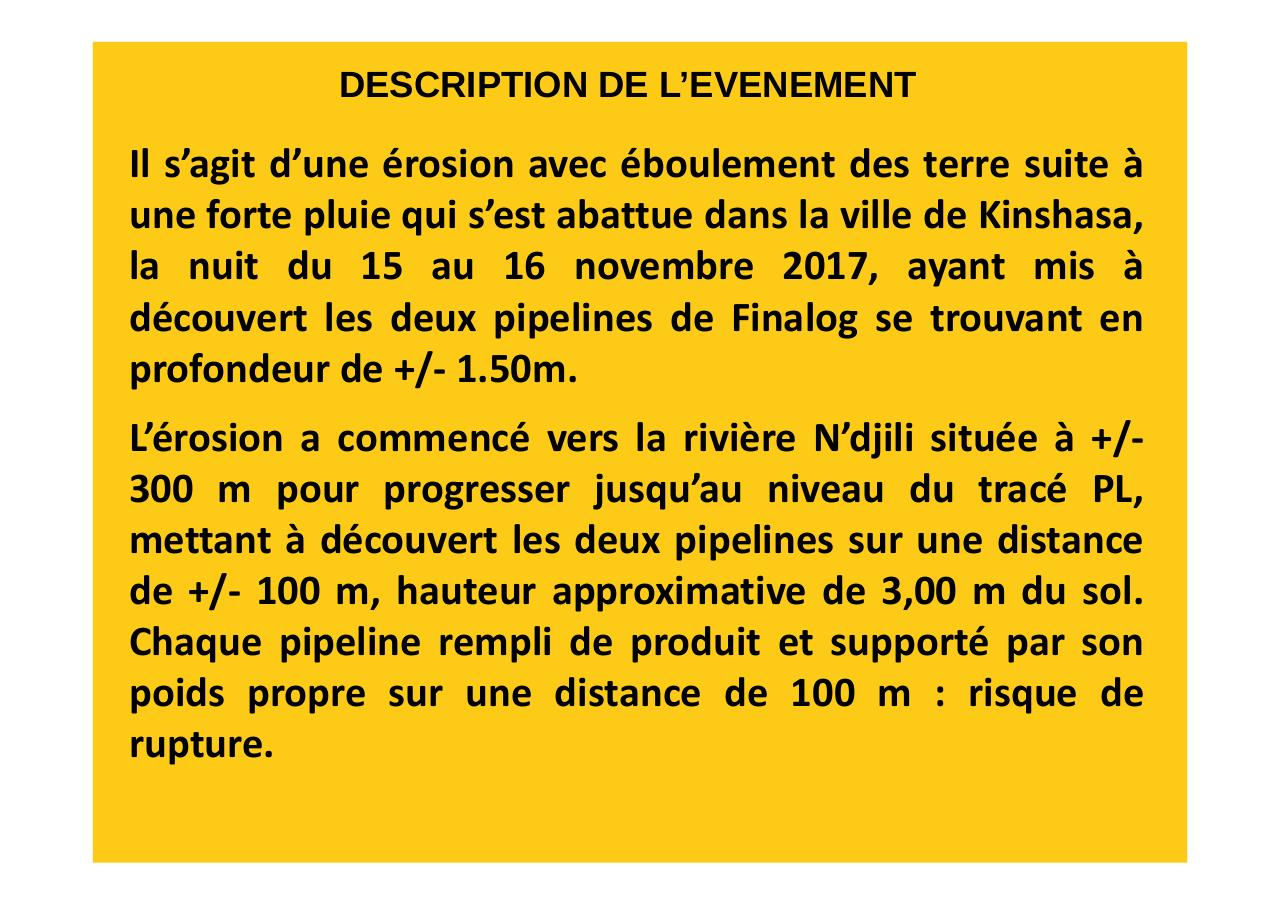 CMC SEP 21 11 17 EBOULEMENT CECOMAF -ilovepdf-compressed.pdf - page 3/43