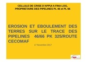 cmc sep 21 11 17 eboulement cecomaf ilovepdf compressed
