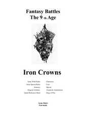 Fichier PDF icv2