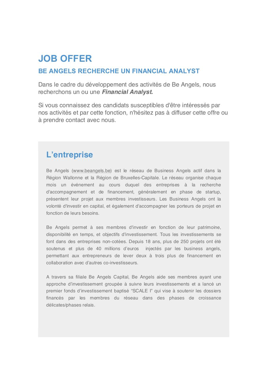 Aperçu du document JOB OFFER.pdf - page 1/3