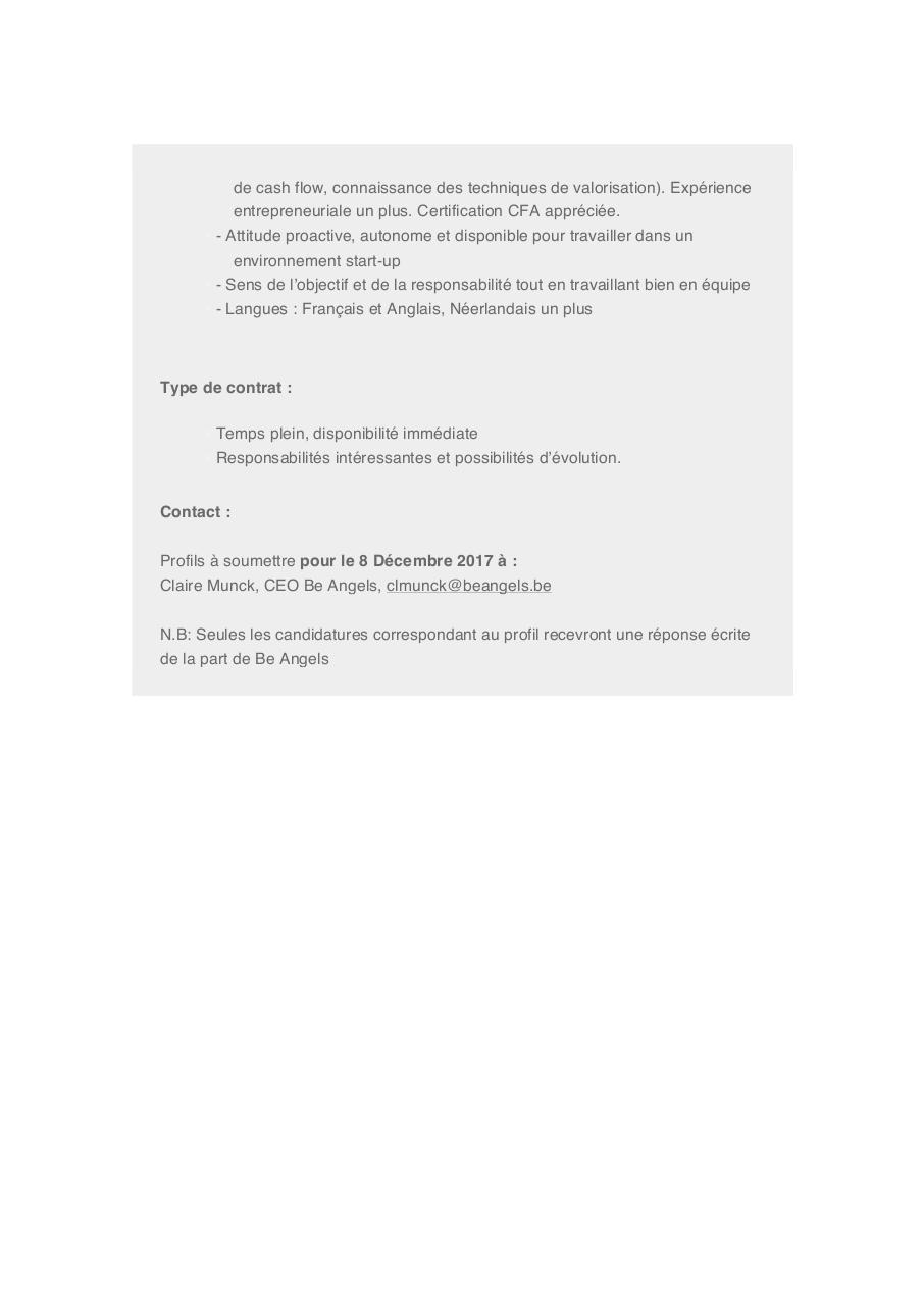 Aperçu du document JOB OFFER.pdf - page 3/3