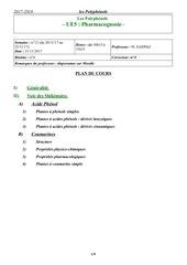 pharmacognosie prsahpaz21 11 17 3