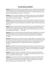 Fichier PDF questions fc sans reponses 1