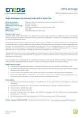 Fichier PDF 20171123 enedis stage si