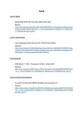 Fichier PDF achat tour 1
