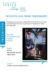 affiche rafael yaghobzadeh 2911