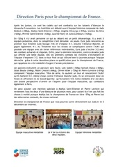 Fichier PDF article equipes cadetspdf