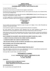 Fichier PDF communique de presse ceccl