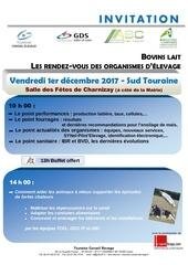 Fichier PDF invitation reunion de secteur 01 12 2017 charnizay