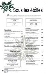 menu 2017 hiver