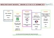 Fichier PDF menus 17 11 27