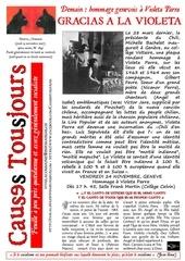 Fichier PDF newsletter1847