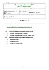 22 11 17 11h15 12h serotoninergique gressier 1