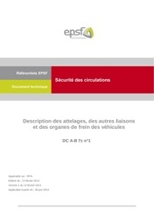 Fichier PDF attelage frein ferroviaire