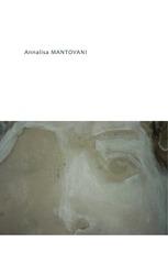 catalogue annalisa mantovani 0
