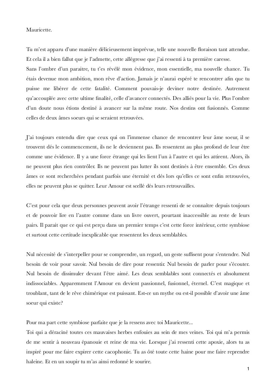 <<Mauricette>>.pdf - page 1/11