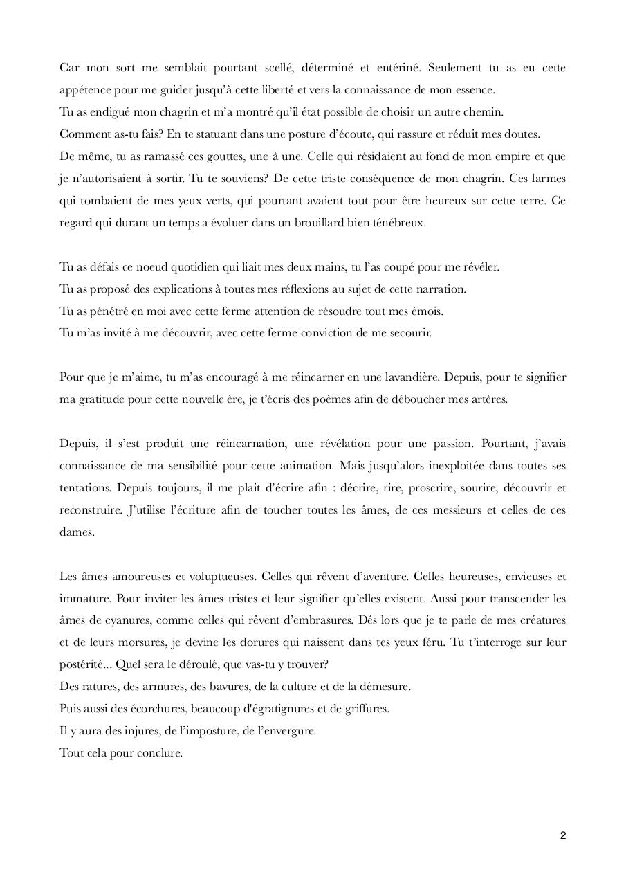 <<Mauricette>>.pdf - page 2/11