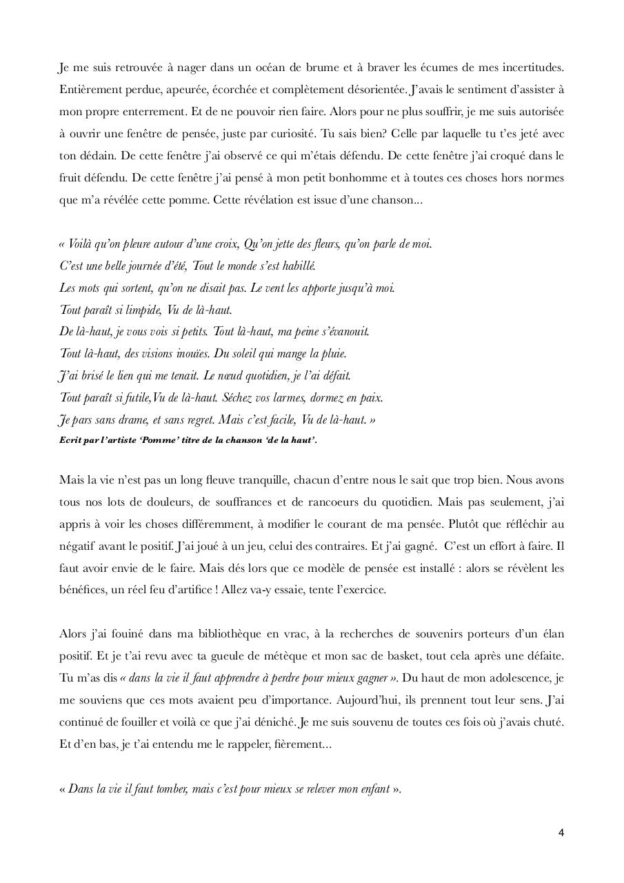<<Mauricette>>.pdf - page 4/11