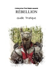guide pratique rebellion